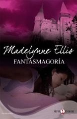 Book Cover: Phantasmagoria (Spanish)
