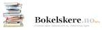 Buy Now: Bokelskere.no