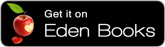 Buy Now: Eden Books